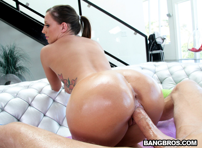 Brazzers exxtra hard day at work giselle palmer honey gold charles dera 10